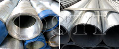 Hot-Dipped-Galvanized-Steel-Pipe-01
